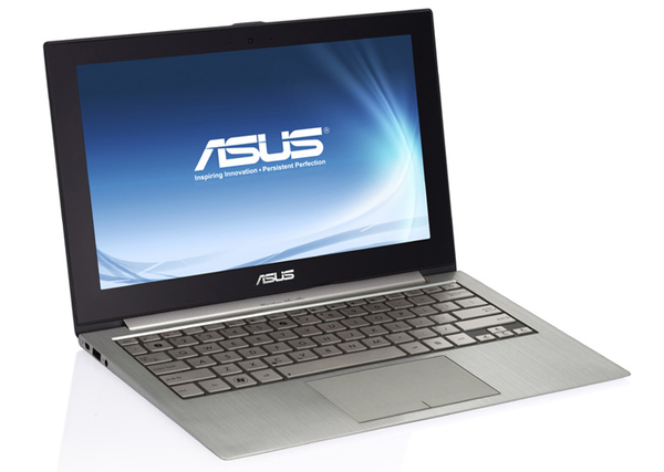 Asus zenbook ux32a, ux32vd